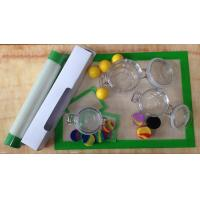 silicone baking Mat with appointed packing ways Manufactures