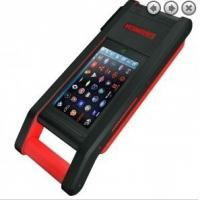 Launch X431 GDS Diagnostic Scanner With Ethernet Port Internet Service Manufactures