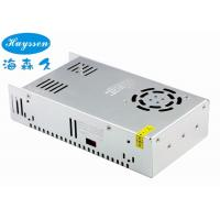 DC 0-50V 7A 350W Adjustable Power Supply Manufactures