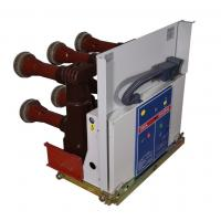 24KV Vcb Vacuum Circuit Breaker High Voltage Electrical Vcb Circuit Breaker Manufactures