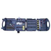 118PCS Combination Drills Set Manufactures