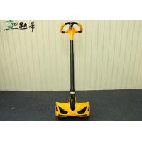 Quality Personal Patrol Mini Folding Electric Scooter for Children With Rechargeable for sale