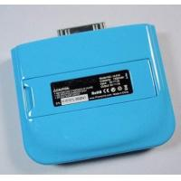 2600mAh Portable Power Bank For Tablet Pc And Smartphones Manufactures