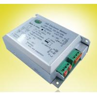 70W electronic ballast for HPS/MH lamp commercial lighting/ indoor lighting/DR870A Manufactures