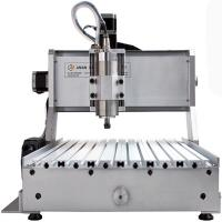 mini cnc milling machine for sale Manufactures