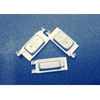 8A 120Vac 5A  240Vac Thermal Fuse 20Amp TUV Thermostat 16A 250V Manufactures