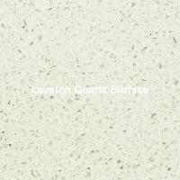 3050*1500 mm big slab artificial quartz stone countertops Manufactures
