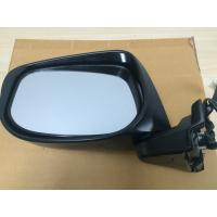 Automotive Passenger Side View Mirror Replacement Customized Color Manufactures