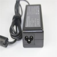 China Genuina Laptop AC Adapter 19V 3.42A for Samsung PA3467E-1AC3 power adapter  power supply on sale