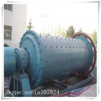 Ball Milling Machine manufacturer Manufactures