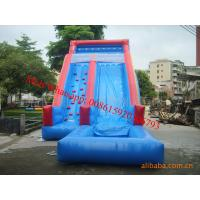 inflatable water slide clearance used inflatable water slide for sale jumbo water slide Manufactures