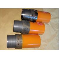 F1-F14 Matrix Hardness Rotary Drilling Tools Stabilizer Protect Holes Durable Manufactures
