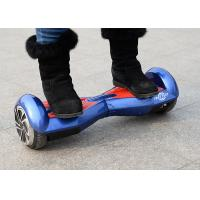 2 Wheel Drifting Standing Electric Scooter Manufactures