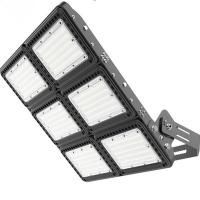 Buy cheap 720 Watts Rotating Led Stadium Flood Light for High Mast Pole and Sports Stadium from wholesalers