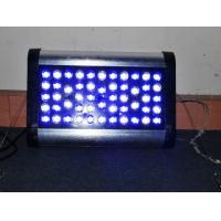 150W Phantom Dimmable Aquarium Light with Reflector for Coral Reef Manufactures