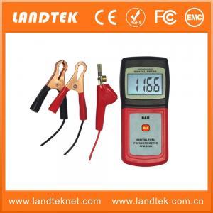 Fuel Pressure Meter FPM-2680(New) Manufactures