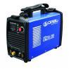 Buy cheap Inverter TIG MMA Welding Machine Tungsten Inert Gas TIG Welding Machine For Sale from wholesalers