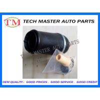 Car Accessories Front Right Rubber Air Suspension Shocks And Struts RNB501400 Manufactures