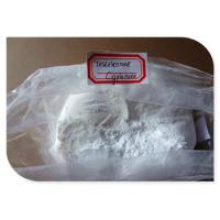 Test Cypionate Cycle 58-20-8 Anti Estrogen Steroids Testosterone Cypionate Purity 98% Manufactures