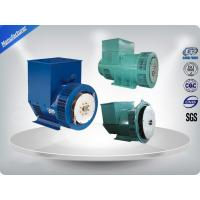 800kw / 1000kva Brushless AC Generator Stamford Copy Double Layer Concentric Manufactures