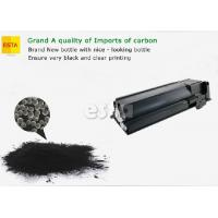 Sharp Copier Machine 5627 / 5731 printer toner cartridges MX312FT / MX312AT Developer 312 Manufactures