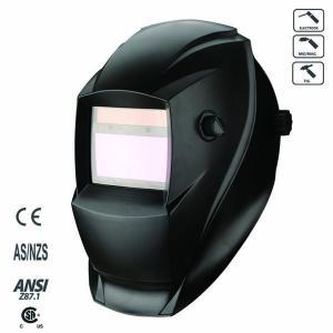 THOR Digital Welding Helmet Shield For MIG TIG Arc Welding Manufactures