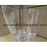 personalized ice bucket Manufactures