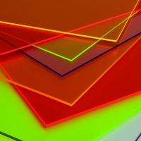 Quality high quality perspex sheet for sale