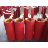Pouring Type Form Cast Coil Transformers High Moisture Proof Low Noise Manufactures