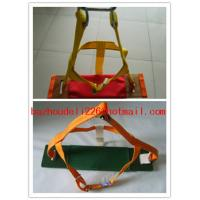 safety harness safety beltsafety webbing Manufactures
