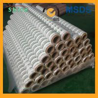 Removable Adhesive Protective Film Adhesive PE Protective Film Manufactures
