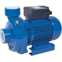 Centrifugal Domestic Water Pumps DTM-18 Big Capacity Flow Up To 500 L/min Manufactures