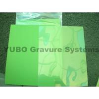 3M A4 size Abrasive Paper Green Manufactures