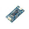 External TTL Multi RFID Reader Module, ISO14443A/B, ISO15693, UART TTL Manufactures