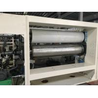 PP Melt Blown Nonwoven Fabric Production Line , PP Meltblown Non woven Fabric Machine Manufactures