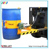 Drum Tilters HK285 Manufactures