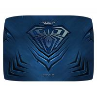 Cool Shape Pc Gaming Accessories AULA MP2 No Noise , Custom Mouse Mats Manufactures