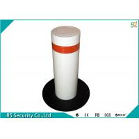 Office Furniturev Type Hydraulic Bollards Vehicle Parking Barriers System Manufactures