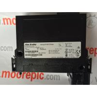 1756 LSP Allen Bradley Modules RIGHT OF THE SAFETY CONTROLLER Fast shipping Manufactures