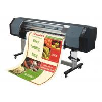 small posters printing Manufactures