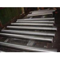 Hot / Cold Shock Aisi S7 Alloy Steel Round Bar 8 - 3000mm Iso9001 Certificated Manufactures