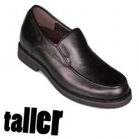 China china factory/ manufacturer /supplier/for height increasing shoes/man elevator shoes/taller shoes/li for sale