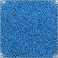 detergent powder  deep blue sodium sulphate speckles Manufactures