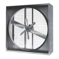 First class quality external rotor axial fan stainless steel Manufactures