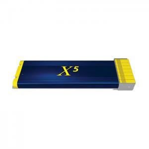 original new KIC X5 7CH reflow thermal profiler Temperature Curve Tester online Manufactures