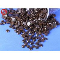 Buy cheap Viscous Enhanced Softener Coumarone Indene Resin For Waterproof Coating from wholesalers