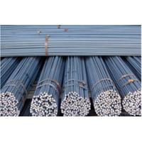 Quality Deformed Reinforcing Steel Beam Sections , I Sections Structural Steel for sale