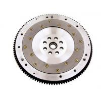 flywheel fly wheel gear ring Manufactures