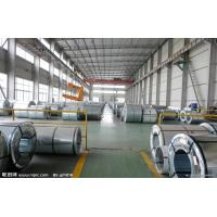 Quality Galvanized Iron Sheet , Light Steel Structure Galvanized Steel Sheet for sale