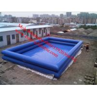 inflatable pool inflatable pool rental inflatable deep swimming pool best brand inflatable Manufactures